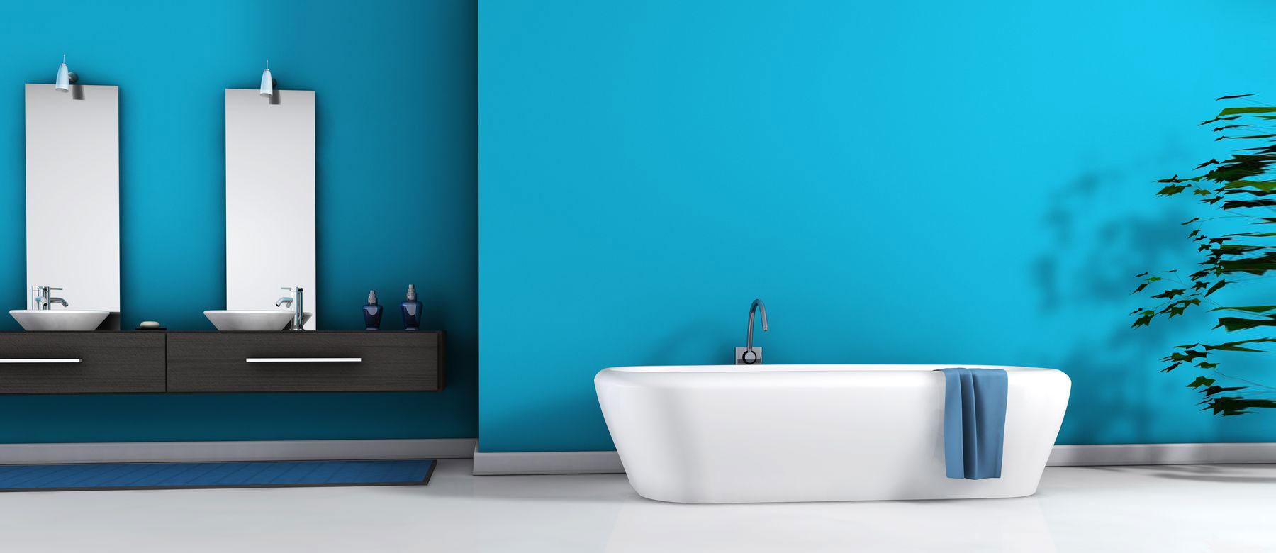 -פנים-חדר-אמבטיה