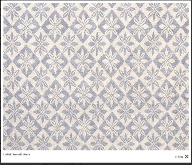 runa textile