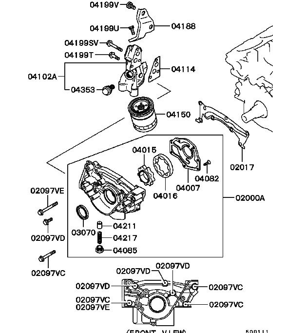 k20 engine wiring diagram