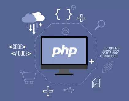 Five Great PHP Frameworks- An Insight into the World of Web Development
