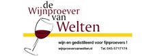 wijnproever-welten-sponsor