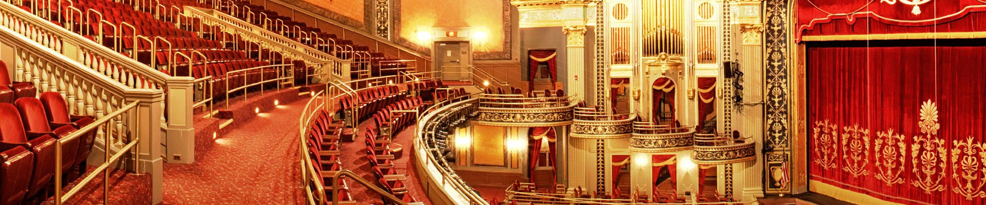 Waterbury Palace Theater Ct Wedding Tips and Inspiration