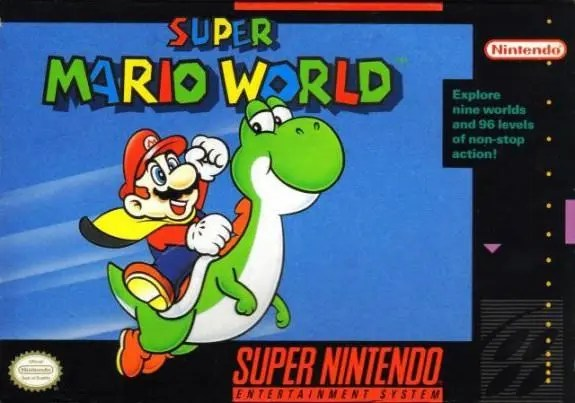5f5d6924a2_super mario world caratula