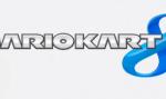 Pok Mon Sun Moon Trademarks Surface Line Nintendo Insider