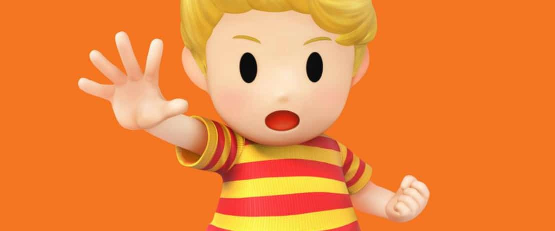 Mother 3 Localisation Rumours Resurface