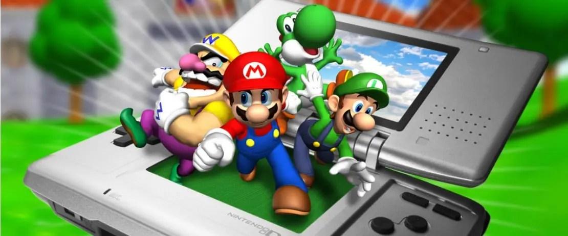 Nintendo eShop Update: 25th August 2016 (North America)
