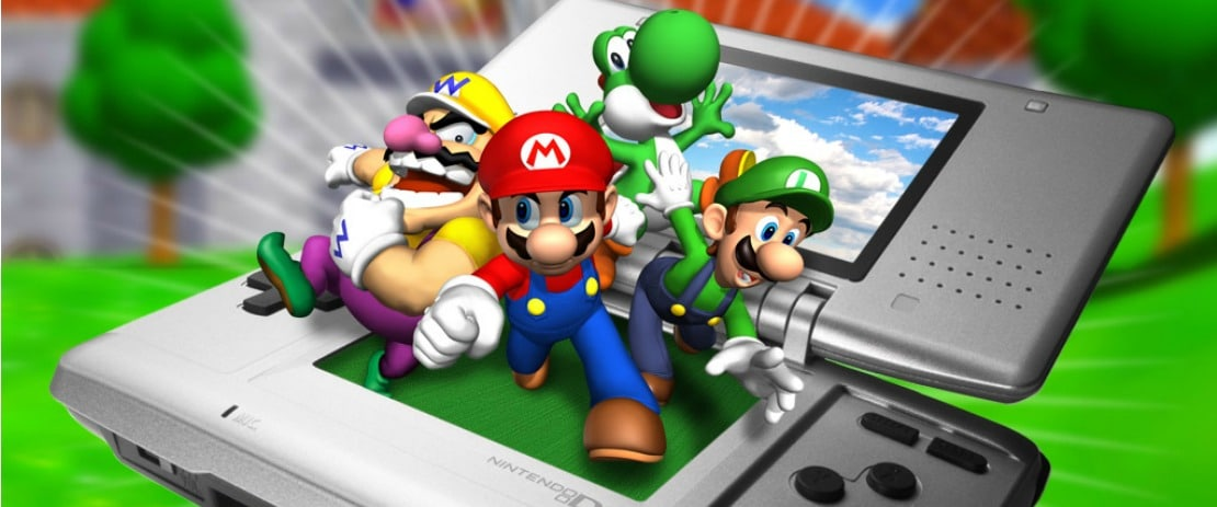 Nintendo eShop Update: 25th August 2016 (North America)