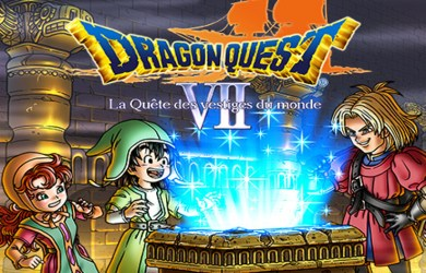 dragon-quest-7