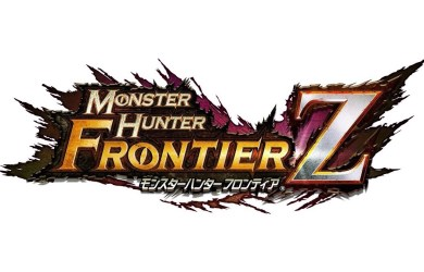Monster Hunter Frontier Z announced for Wii U