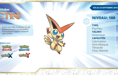 Pokemon-20-Distribution-Victini