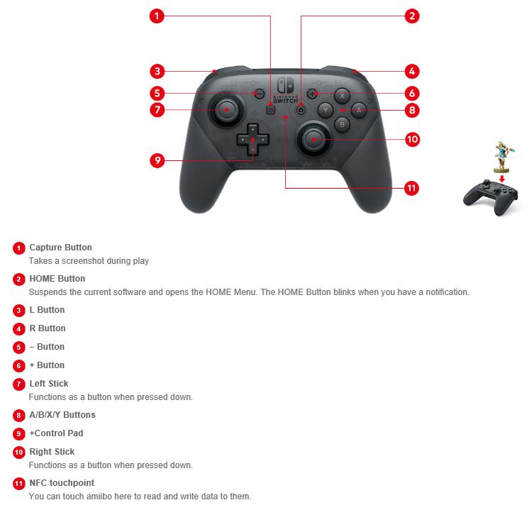 wii wiring diagram