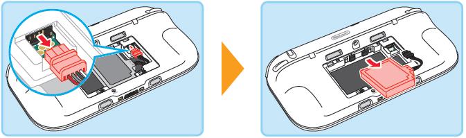 Wii U Battery Wiring Diagram Wiring Diagram