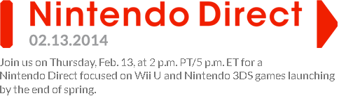 nintendodirect_2-13-14