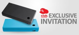 club_nintendo_invite
