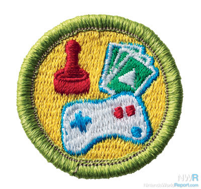 Boy Scouts of America to Introduce New Game Design Merit Badge
