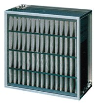 Home Air: Common Home Air Filter Sizes
