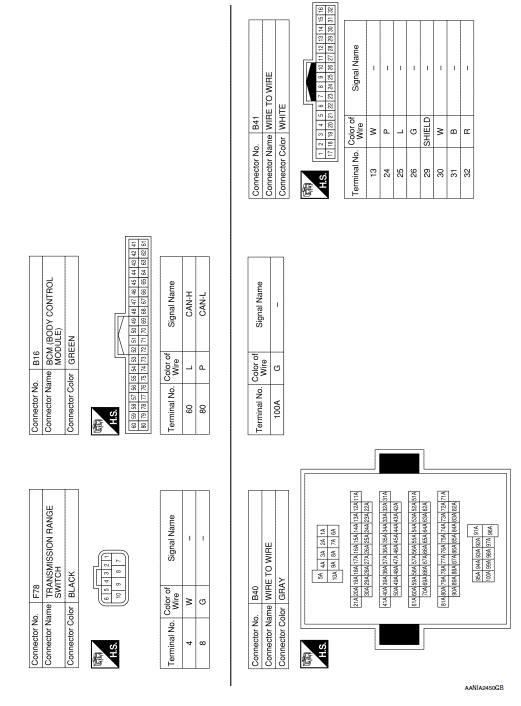 wiring diagram books