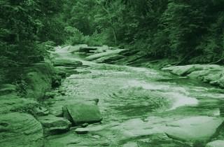 river980x552
