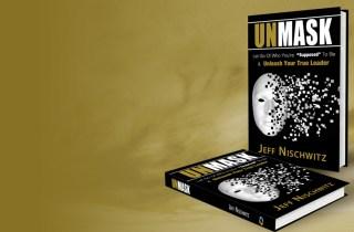 JNbeach980x552&book3