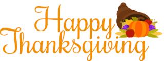 happy-thanksgiving-jpg