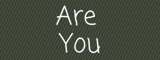 what-are-you-seeking-jpg