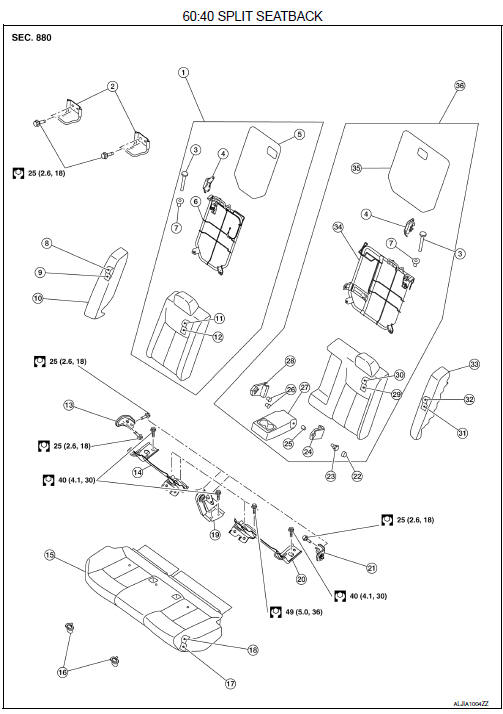 2001 nissan altima wiring diagram on 2007 nissan versa radio wiring