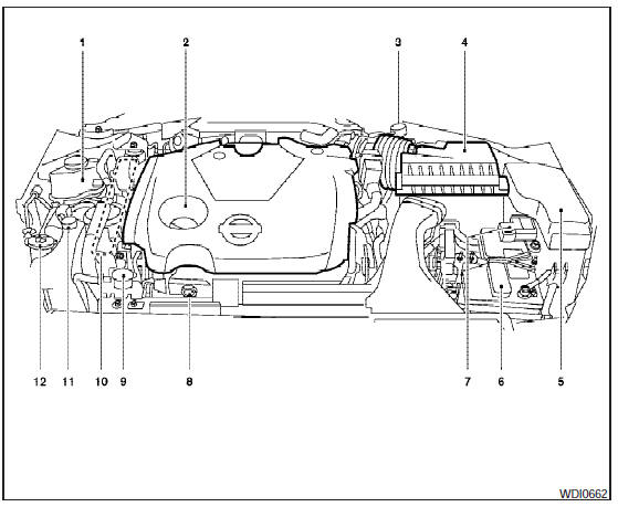 nissan juke user wiring diagram 2015