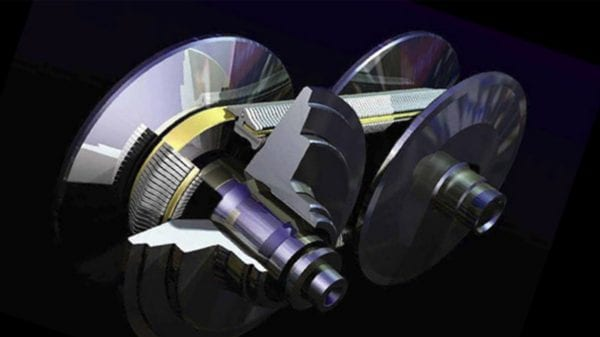 XTRONIC CVT Continuously Variable Transmission Nissan USA