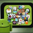 Android Apps for your Device