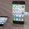 iPhone 5 for Perfect Gadget