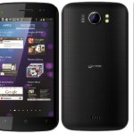Micromax Canvas 2 A110 Features - Is it Really Worth it?