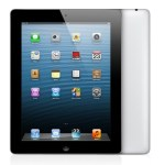 The New iPad 5 (2013) Rumors and Release Date