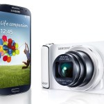 Samsung Galaxy S4 Zoom Made Official [All Info Inside]