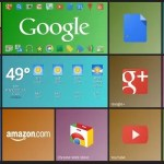 Best iGoogle Alternatives