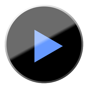 Best Music Player - MX Player