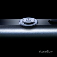 Xperia Z1 Twitter Promotion