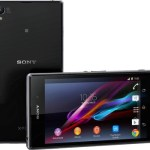 Sony Xperia Z1 Price in India unveiled at Flipkart, it's Rs 42,999 - Pre order now!