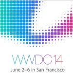 Apple's WWDC June 2014 - Everything Wrapped up here