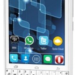 Spice Stellar 360 launched in India at Rs 4,799 - Ft. 3G, Dual SIM & 3.5