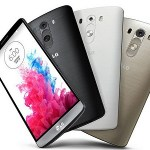 LG G3 Beat with Laser Auto Focus Launched Officially in India for Rs 25,000