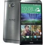 HTC Desire Eye and One M8 Eye with Eye Experience Announced in India