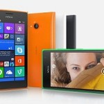 Microsoft Launches Lumia 930, Lumia 830 and Lumia 730 in India Starting from Rs 15,299