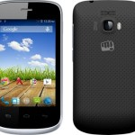 Micromax Bolt A064 and Bolt A082 Go on Sale in India, Prices Starting Rs 3,301