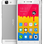 Vivo X5 Max with Slim Profile of 4.75 mm Launched in India for Rs 32,980