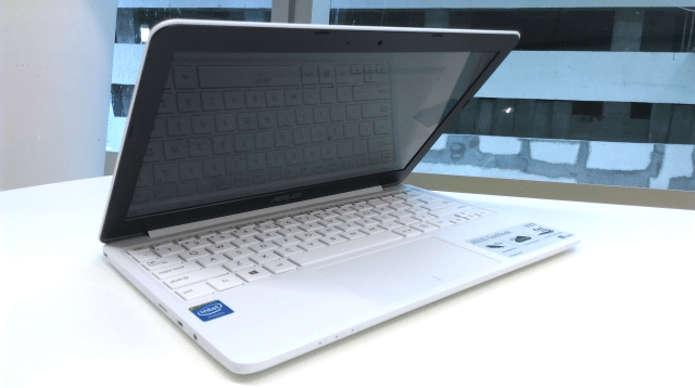 Asus-Eeebook-Strong-Comeback-for-Netbooks