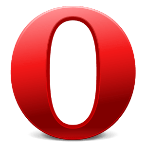 10-Best-Android-Browser-in-2015-om