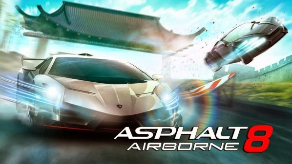 Top-10-Free-Racing-Games-for-Android-in-2015-aa