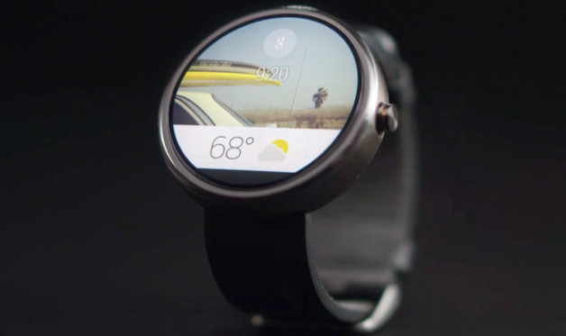 take-screenies-of-your-android-wear