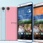 HTC Desire 820S Dual Sim Now Available In India