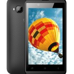 Micromax Bolt S300 With Android Kitkat 4.4 Available at Rs. 3300